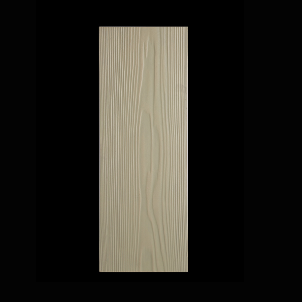 Wood Grain Siding Board